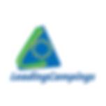 leading campings logo.png