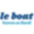 Le Boat Logo.png