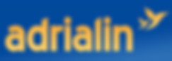 Adrialin Logo.png