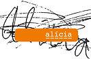 fundacio_alicia.jpg