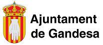 Ajuntament Gandesa.jpg