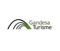 Turisme Gandesa.jpg