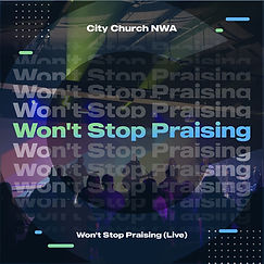 City Church Album Artwork.jpg