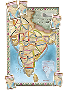 tt_india_india-inside-680.png