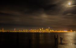 West Seattle, WA