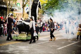 4.27.19 Procession of the Species-20.jpg