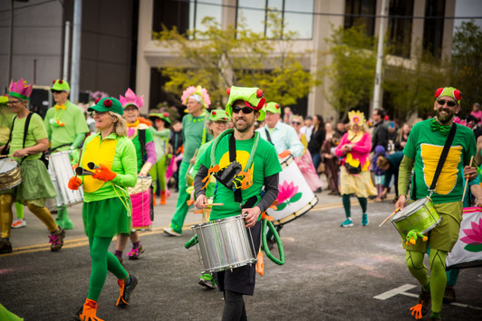 4.27.19 Procession of the Species-51.jpg