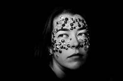 Madeline Portrait -159
