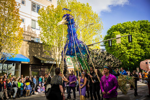 4.27.19 Procession of the Species-12.jpg