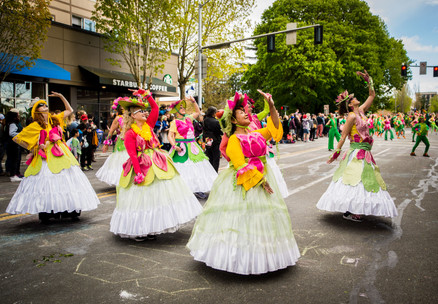 4.27.19 Procession of the Species-36.jpg