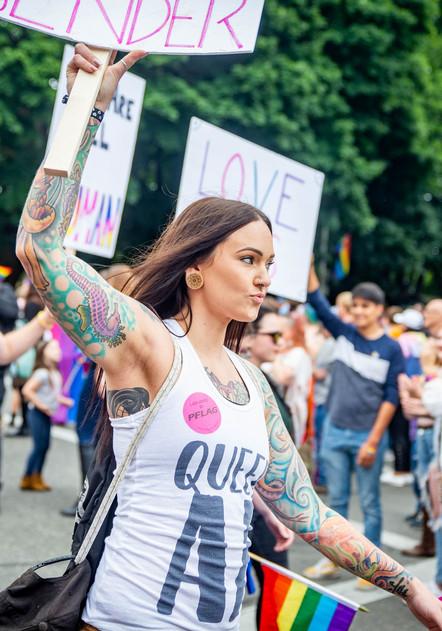 Capital City Pride 2019 Best Of-2.jpg
