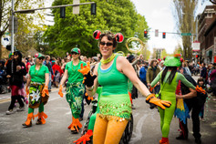 4.27.19 Procession of the Species-43.jpg
