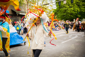 4.27.19 Procession of the Species-24.jpg