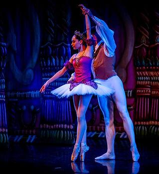 Ballet Northwest Nutcracker 2019 Highlights -54.jpg