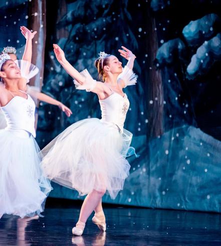 Ballet Northwest Nutcracker 2019 Highlights -16.jpg