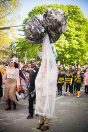 4.27.19 Procession of the Species-8.jpg