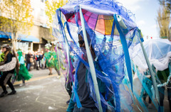 4.27.19 Procession of the Species-28.jpg