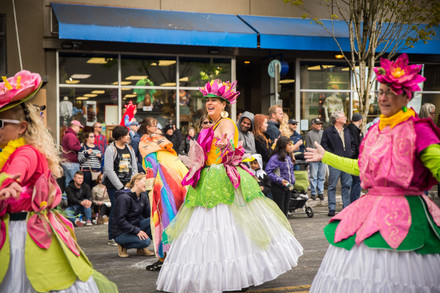 4.27.19 Procession of the Species-37.jpg