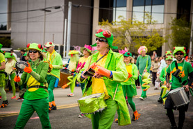 4.27.19 Procession of the Species-50.jpg