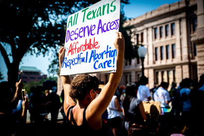 People vs State of Texas Rally-23.jpg