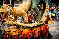 4.27.19 Procession of the Species-25.jpg