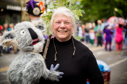 4.27.19 Procession of the Species-26.jpg
