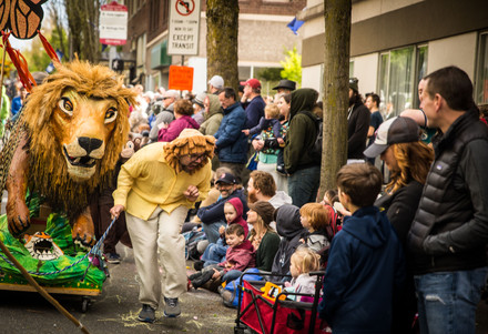 4.27.19 Procession of the Species-16.jpg