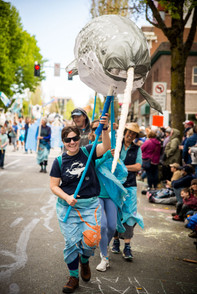 4.27.19 Procession of the Species-32.jpg