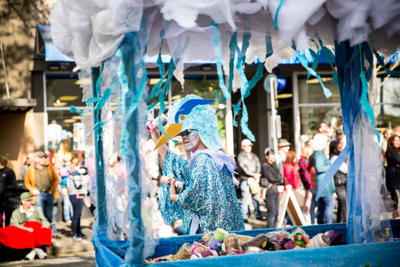 4.27.19 Procession of the Species-4.jpg
