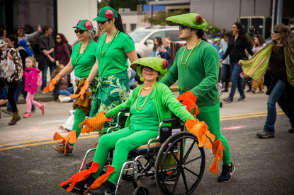 4.27.19 Procession of the Species-53.jpg