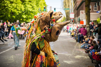 4.27.19 Procession of the Species-10.jpg