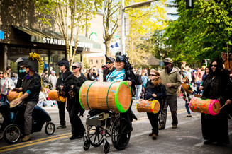 4.27.19 Procession of the Species-11.jpg