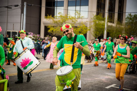 4.27.19 Procession of the Species-52.jpg