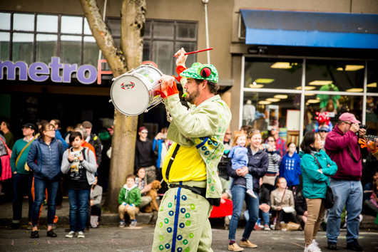 4.27.19 Procession of the Species-41.jpg