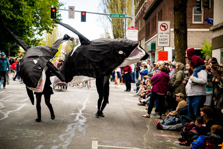 4.27.19 Procession of the Species-34.jpg
