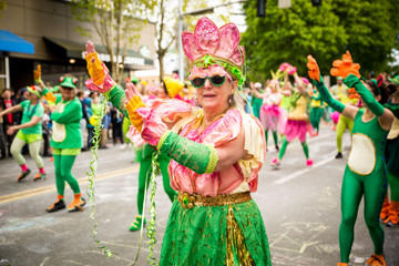 4.27.19 Procession of the Species-40.jpg