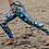 Thumbnail: Lindsey Leggings