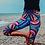 Thumbnail: Kendra Leggings