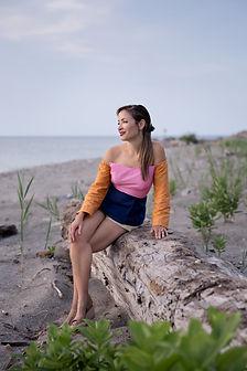 Blair Mead Beach-2.jpg