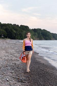 Blair Mead Beach-3.jpg