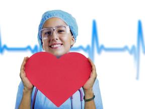 איך מייצרים לקוחות מרוצים בעולם הבריאות? (!)