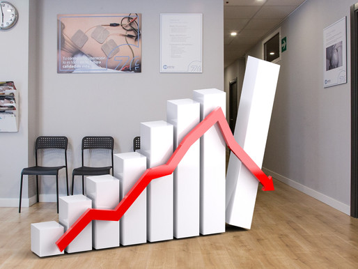 מחדלות פירעון לעסק משגשג: כך זיווה צולחת את הכאב