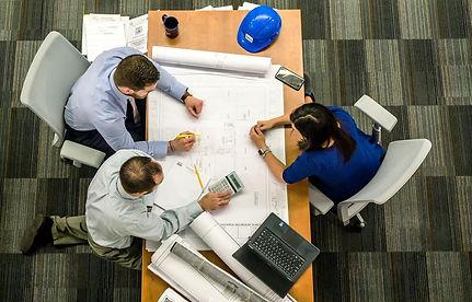 בונים תוכנית עסקית
