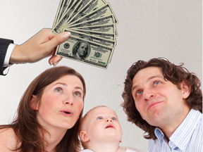 10 עצות זהב לניהול כלכלי מדויק לבעלי עסקים