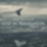 Lost in Translation  - Album Art.png