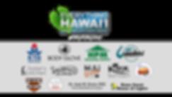 EHTV Client Logo Banner 11-23-18 no BG.p
