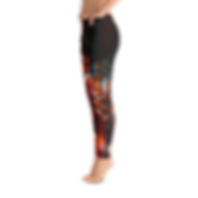 2F5A0045_mockup_Left_Barefoot_White.png