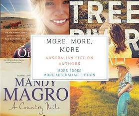 Australian Fiction Authors.jpg