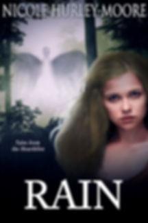 Rain Book Cover2.jpg
