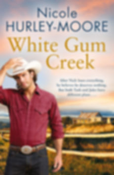White Gum Creek.jpg